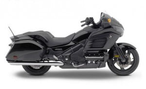 honda-gold-wing-f6b