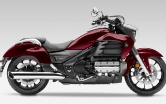 honda-goldwing-f6c