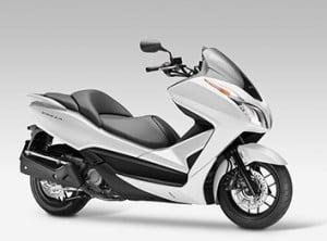 Honda-Forza-ABS