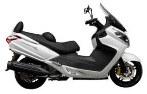 SYM-MAXSYM-400i-ABS