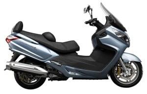 SYM-MAXSYM-600i-ABS