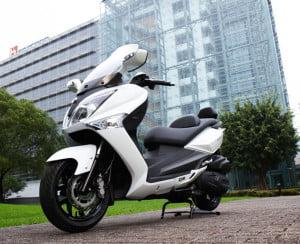 joymax-250i-beyaz