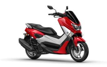 2015-Yamaha-nmax-kırmızı