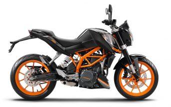 2015-ktm-duke-250