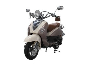 Mondial_scooter_125_ZNU