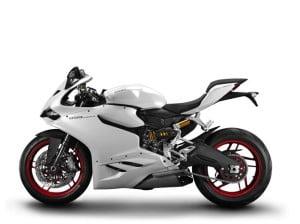 899_Panigale_Ducati
