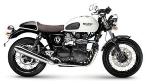 2015-triumph-thruxton-ace-white