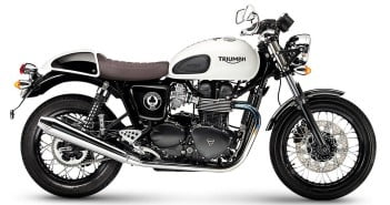 2015-triumph-thruxton-ace-white