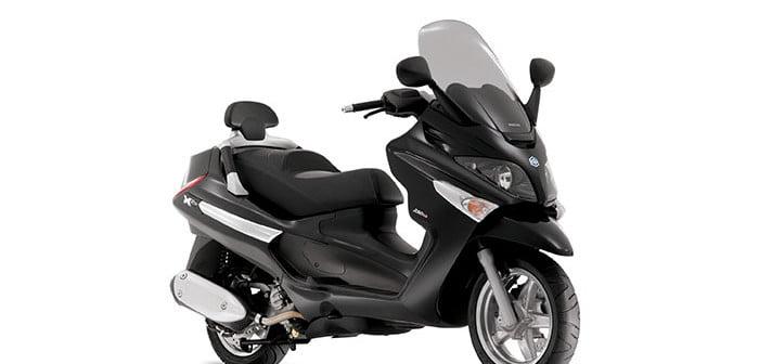 Piaggio-XEvo-250-ie