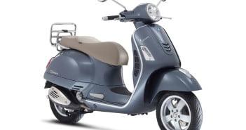 vespa-gts-300