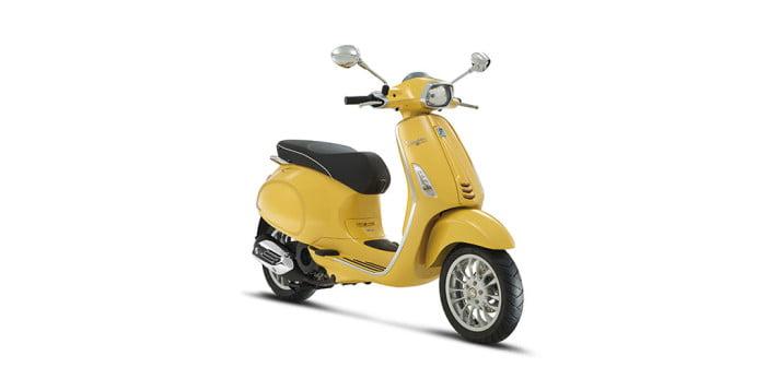 vespa-sprint-sarı