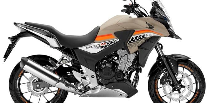 2016-Honda-CB500X