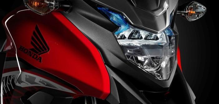2016-Honda-CB500X-Ön-Far