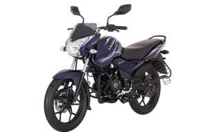 Bajaj-discover-150S