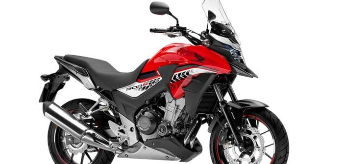 Honda-CB500x-kırmızı-2016