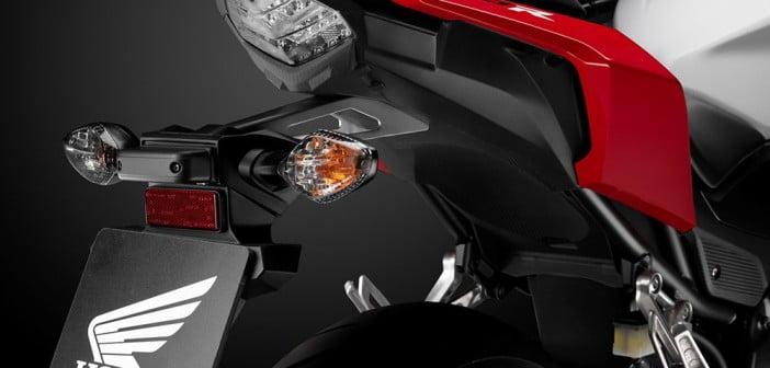 Honda-cbr-500r-arka-kuyruk