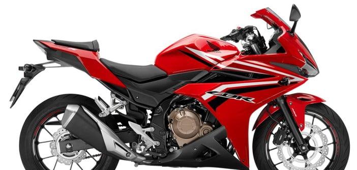 Honda-cbr-500r-kırmızı-yan