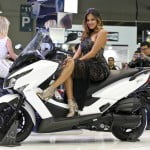 eicma-girl-scooter