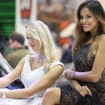 eicma-girls-2