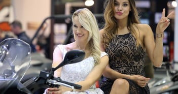 eicma-girls