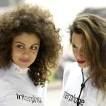 eicma-interphone-girls
