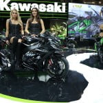 eicma-kawasaki-monster-ninja-girl