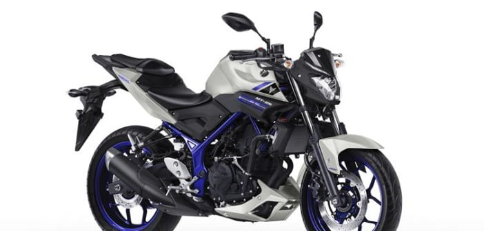2016-Yamaha-MT25-Race-Blu