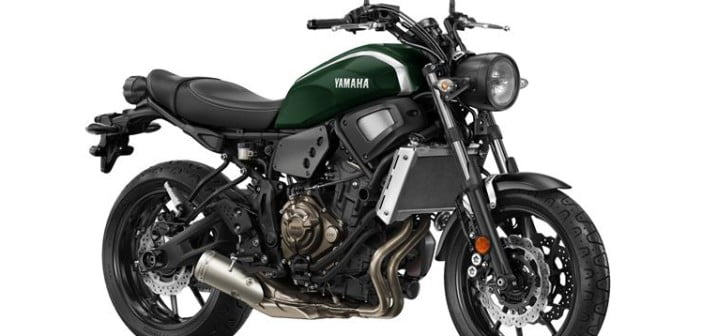 2016-Yamaha-XSR700