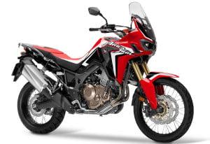 Honda-CRF1000L-Africa-Twin