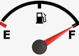 Yakıt Tasarrufu için Yapılması Gerekenler