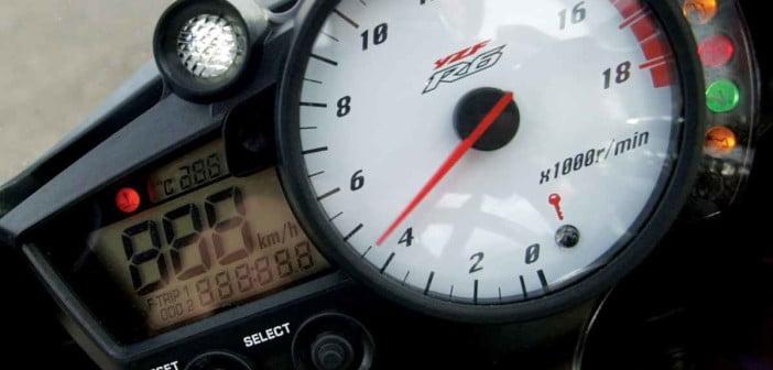 motosiklet-devir-göstergesi