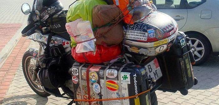 aşırı-yüklü-motosiklet