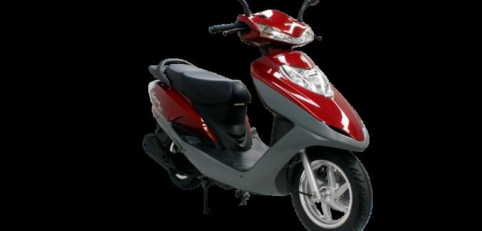 Mondial-125NT-Turkuaz-Scooter
