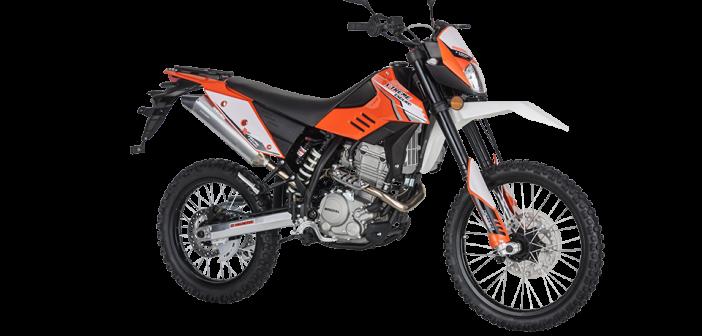 Mondial-Xtreme-Enduro-250