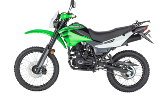 Mondial-Xtreme-Maxx-200