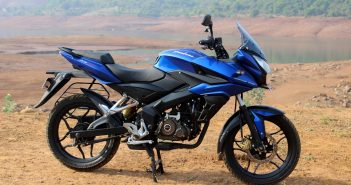bajaj-pulsar-as150-mavi