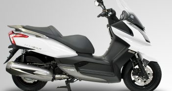 kymco_maxi_scooter_downtown_300i