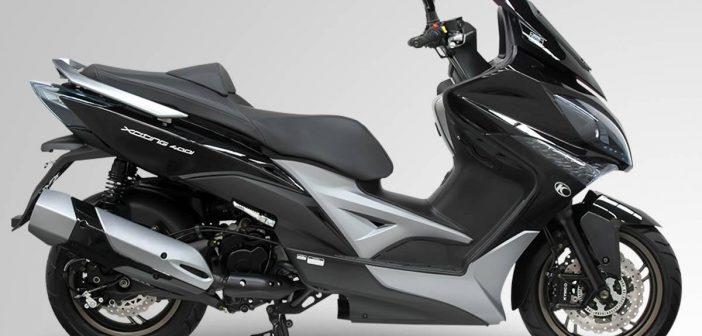 kymco_maxi_scooter_xciting_400i_siyah