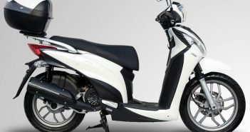 kymco_people_125i_scooter