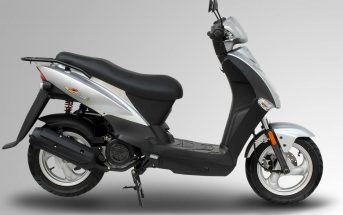 kymco_scooter_agility_125