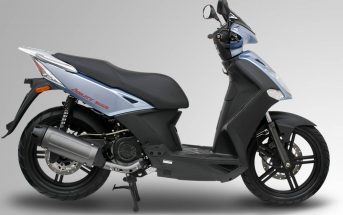 kymco_scooter_agility_200i