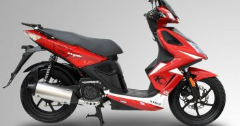 kymco_scooter_super_8_125_scooter