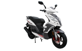 mondial-150-mash-scooter