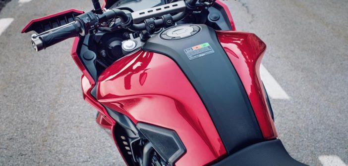 2016-Yamaha-MT-07-Tracer-Depo-Gidon