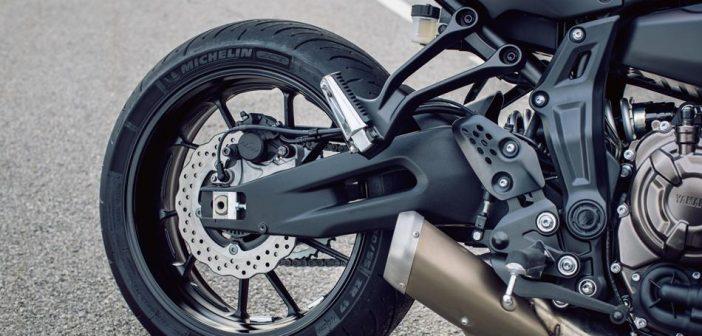 2016-Yamaha-MT-07-Tracer-Egsoz
