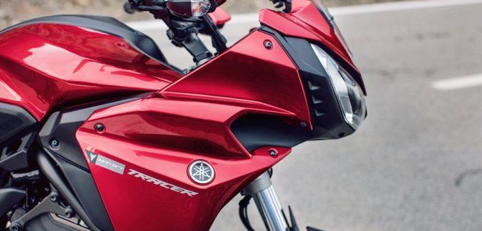 2016-Yamaha-MT-07-Tracer-Yan-Grenaj