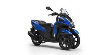 2016-Yamaha-Tricity-155-mavi