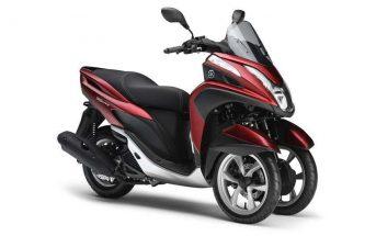 Yamaha-Tricity-125-3-tekerlek-scooter