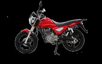 mondial-150-mcx-roadracer-kirmizi