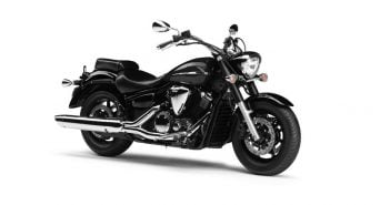 Yamaha-XVS1300A-Midnight-Star